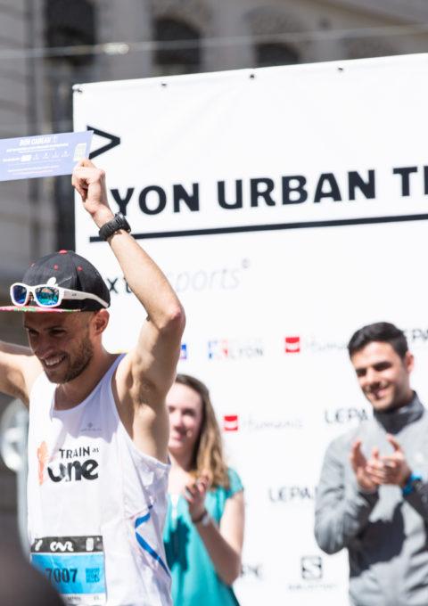 Partenaires - Lyon Urban Trail – Trail Urbain – LUT