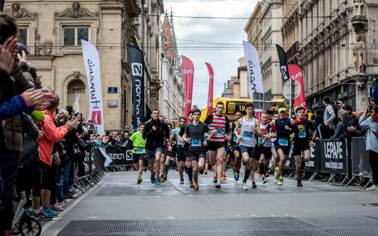 Lyon Urban Trail 2018-WAMM-Gilles Reboisson-2 (1)