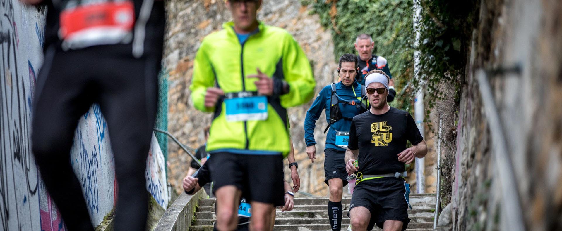 Lyon Urban Trail 2018-WAMM-Gilles Reboisson-2 (10)