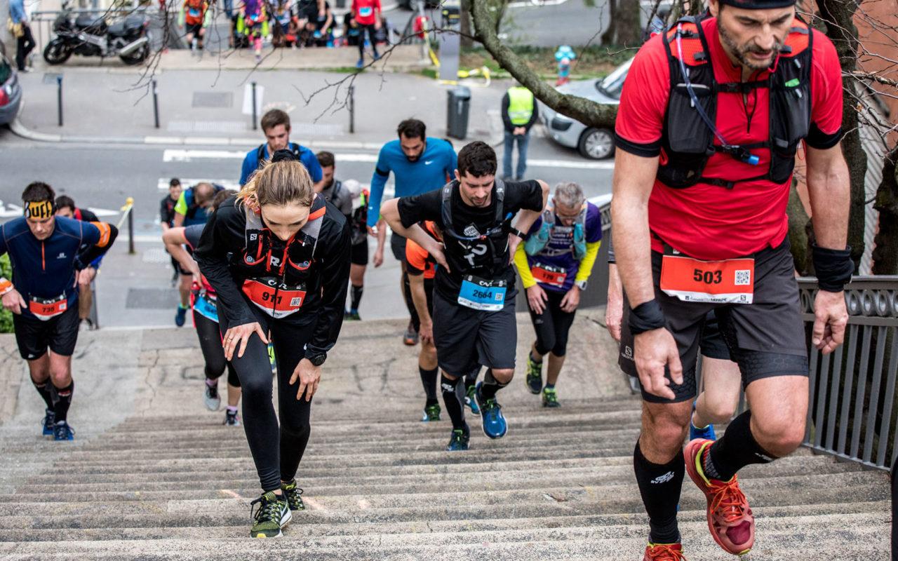 Lyon Urban Trail 2018-WAMM-Gilles Reboisson-2 (12)