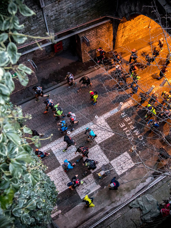 Lyon Urban Trail 2018-WAMM-Gilles Reboisson-2 (13)