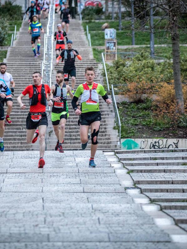Lyon Urban Trail 2018-WAMM-Gilles Reboisson-2 (14)