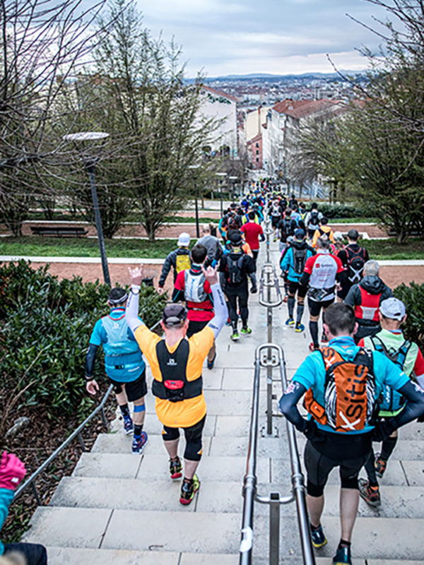 Lyon Urban Trail 2018-WAMM-Gilles Reboisson-2 (15)