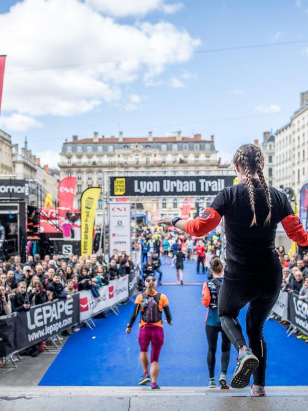 Lyon Urban Trail 2018-WAMM-Gilles Reboisson-2 (6)