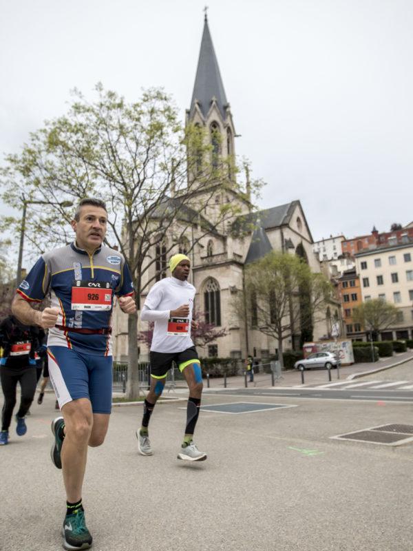 2019-Gilles Reboisson-9998