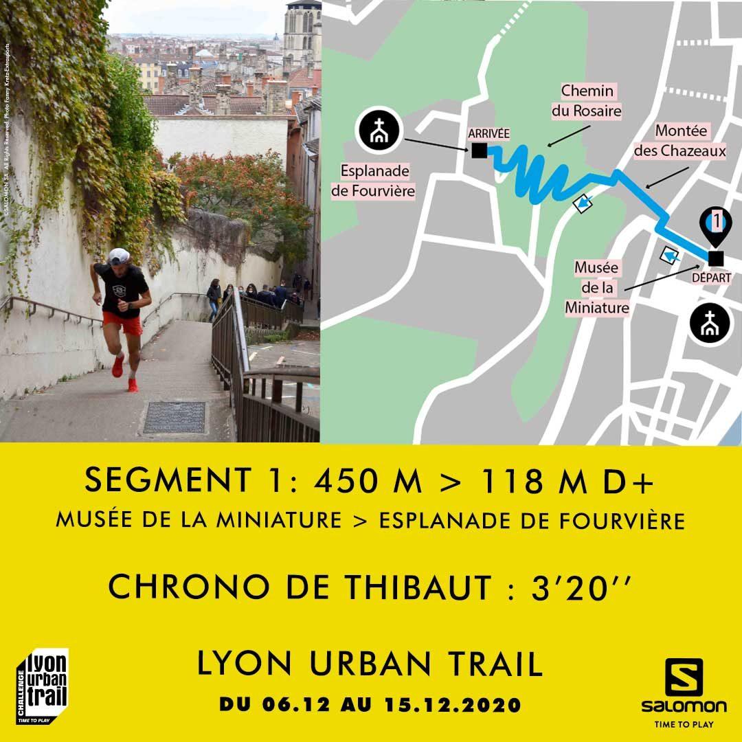 LUT20-Challenge-timetoplay-chrono Thibo-seg 1 - Copie
