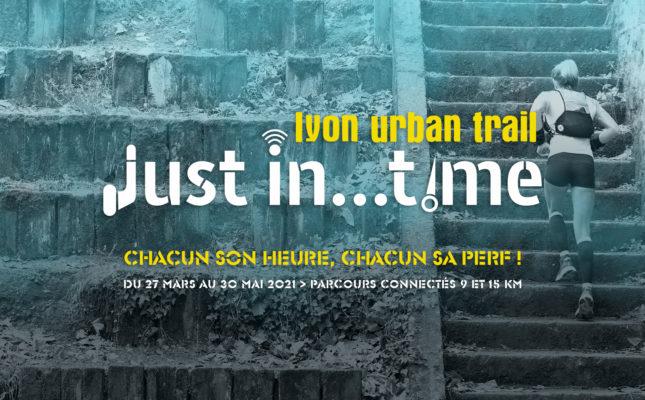JIT21_1920x1080_ACTU_SITE_LUT